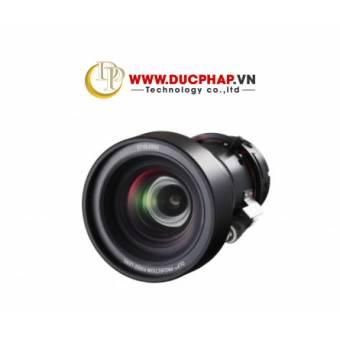 Lens Máy Chiếu Panasonic ET-DLE055