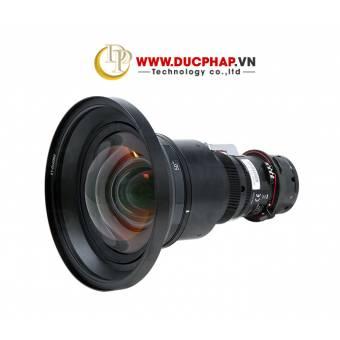 Lens Máy Chiếu Panasonic ET-DLE060