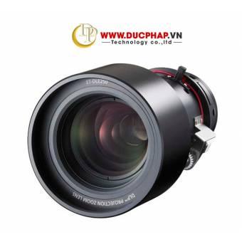 Lens Máy Chiếu Panasonic ET-DLE250