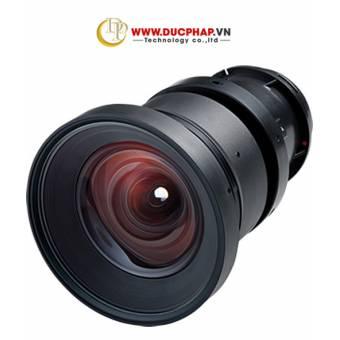 Lens Máy Chiếu Panasonic ET-ELW22