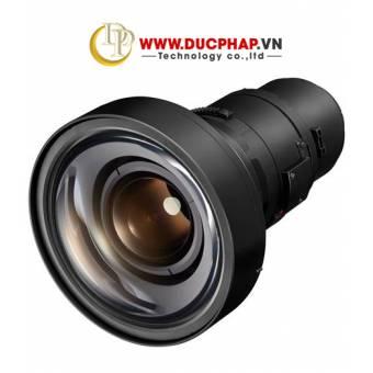 Lens Máy Chiếu Panasonic ET-ELW30