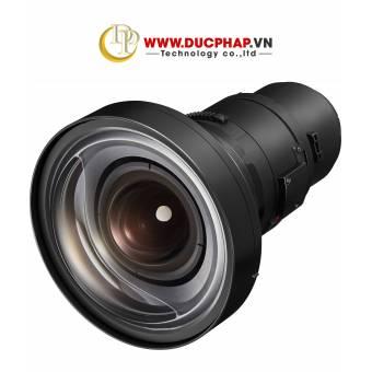 Lens Máy Chiếu Panasonic ET-ELW31
