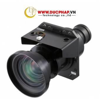 Lens Máy Chiếu Sony LKRL-90