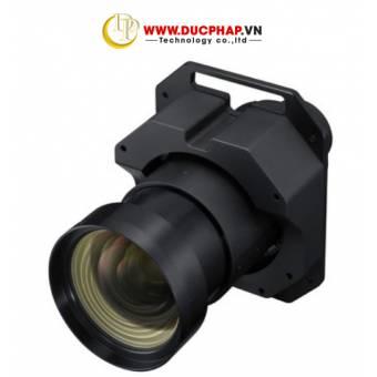 Lens Máy Chiếu Sony LKRL-Z511