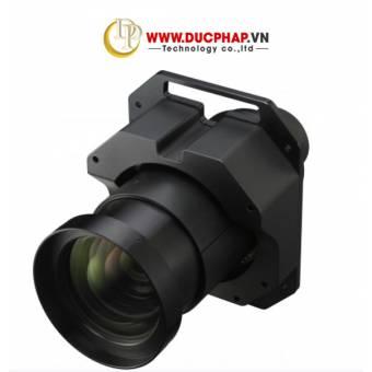 Lens Máy Chiếu Sony LKRL-Z514