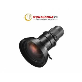 Lens Máy Chiếu Sony VPLL-2007