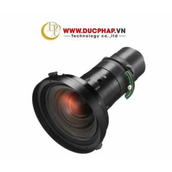 Lens Máy Chiếu Sony VPLL-3007
