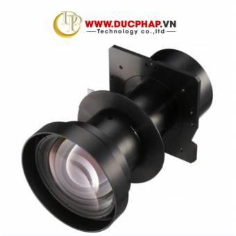 Lens Máy Chiếu Sony VPLL-4008