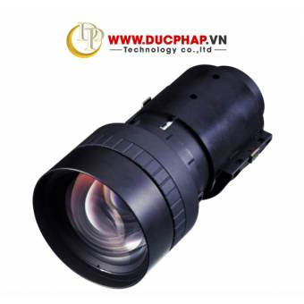 Lens Máy Chiếu Sony VPLL-FM22
