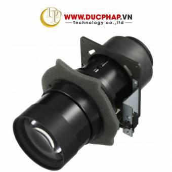 Lens Máy Chiếu Sony VPLL-Z1032