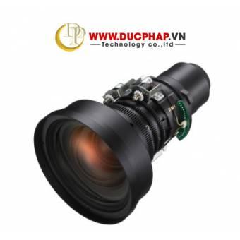 Lens Máy Chiếu Sony VPLL-Z3010