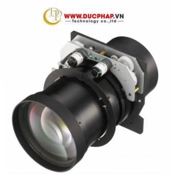Lens Máy Chiếu Sony VPLL-Z4019