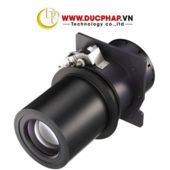Lens Máy Chiếu Sony VPLL-Z4045