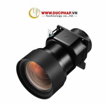 Lens Máy Chiếu Sony VPLL-Z4111