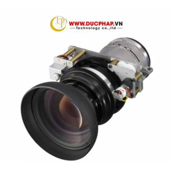 Lens Máy Chiếu Sony VPLL-ZP41