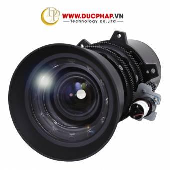Ống kính Viewsonic LEN-008