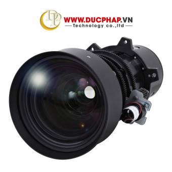 Ống kính Viewsonic LEN-010
