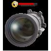 Ống kính Viewsonic LEN-012