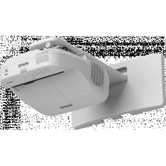 Máy chiếu gần tương tác Epson EB-1430Wi