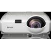 Máy chiếu short throw EPSON EB-430