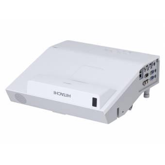 Máy chiếu short throw Hitachi CPAX3003