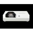 Máy chiếu Short Throw Panasonic PT-TW250