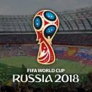 Máy chiếu xem World Cup 2018 phù hợp cho quán cafe và Bar