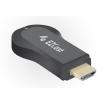 EZCast M3 HDMI không dây