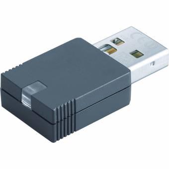 USB Wireless Adapter Hitachi USBWL11N