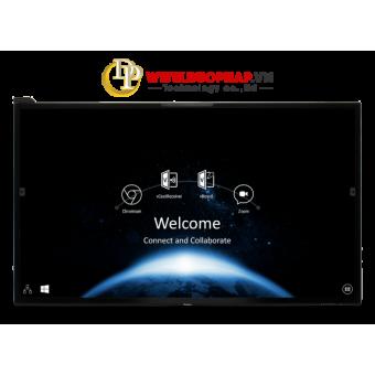 Màn Hình Tương Tác Thông Minh ViewSonic IFP6570