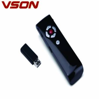 Bút trình chiếu Vson V-910