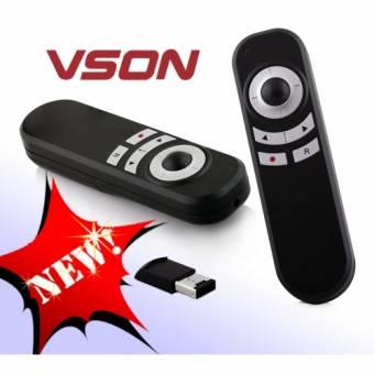 Bút thuyết trình Vson V826