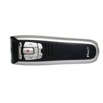Bút trình chiếu laser ProAV N71