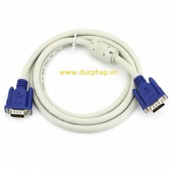 Cable VGA 1,5m