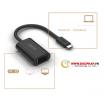 Cáp Chuyển Đổi USB Type-C Sang VGA Unitek
