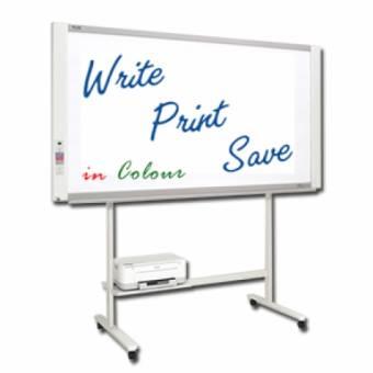Bảng điện tử Copyboard Plus M-18w