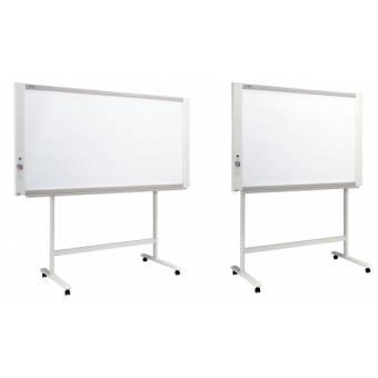 Bảng điện tử copyboard Plus N-20W