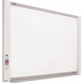 Bảng điện tử copyboard Plus C-20s