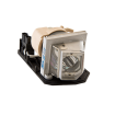 Bóng đèn Máy chiếu Acer X1261P