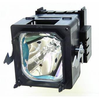 Bóng đèn Máy chiếu Acer X1111A
