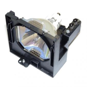 Bóng đèn máy chiếu Boxlight 13HD