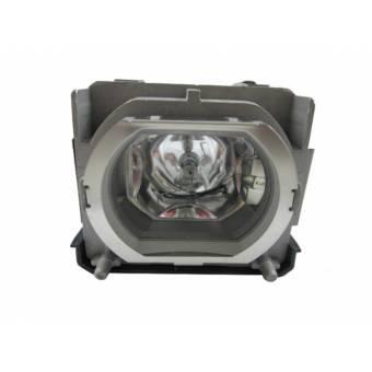 Bóng đèn máy chiếu Boxlight X26N