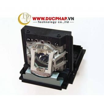 Bóng đèn máy chiếu CHRISTIE DHD775-E - 003-004449-01