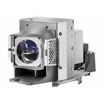 Bóng đèn máy chiếu Dell 1420X