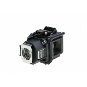 Bóng đèn máy chiếu Epson EB-G5100