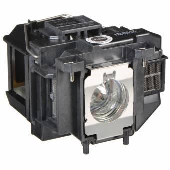 Bóng đèn máy chiếu Epson EH-TW550