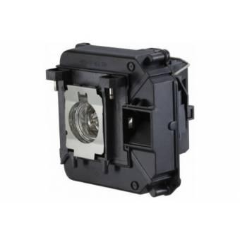 Bóng Đèn Máy Chiếu Epson EH-TW5900