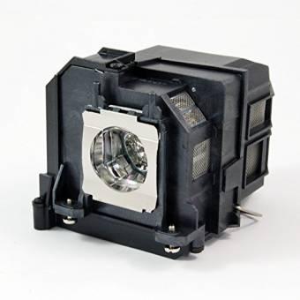 Bóng đèn máy chiếu Epson EB-480