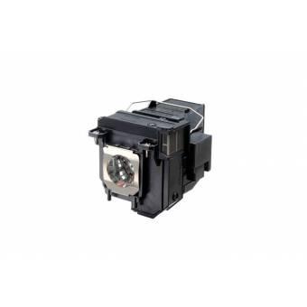 Bóng đèn máy chiếu Epson EB-570