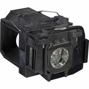 Bóng đèn máy chiếu Epson EH-TW6600